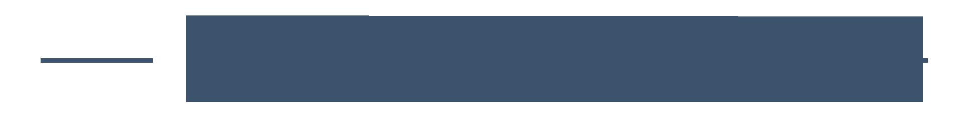 Mira Falk logo
